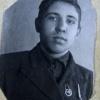 Ситник Григорий Лаврентьевич