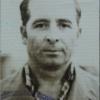 Кодаков Василий Яковлевич