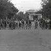 1972 год. Улица Советская