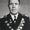 Участник BOB Катков Василий Сергеевич - начштаба гражданской обороны Кустанайского авиаобъединения