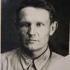 Кравцов Пантелей Андриянович