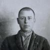 Луханин Филипп Михайлович
