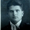 Шляпников Филипп Васильевич