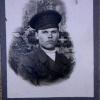 Яков Николаевич Ярош из Степановки