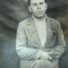 Гладкий Андрей Иванович