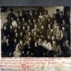 Делегаты III губернской конференции РКСМ (26-30 апреля 1923 г)