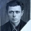 Олюхов Тихон Матвеевич