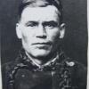 Лобачев Федор Михайлович