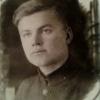 Фото на память от Владимира