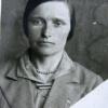 Литвинова Наталья Савельевна