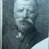 Токарев Трофим Григорьевич