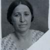 Володарская София Михайловна