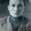 Нурпеисов Амирхамза