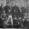 Кустанай. Где-то 1920-1923 года
