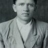 Попырко Иван Климентьевич