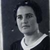 Ходос Любовь Владимировна