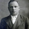 Песоцкий Михаил Дмитриевич