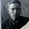 Зинин Алексей Михайлович