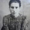 Орлова Мария Георгиевна