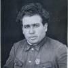 Ханок Семен Семенович
