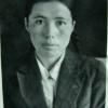 Исмаилова Жамилия