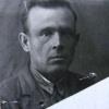 Жаданов Михаил Павлович