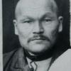 Куйлебаев Давут