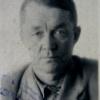 Бакиров Рабан Рахимович