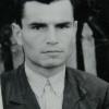 Коротков Павел Иванович