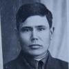 Нуркешев Кадыр