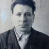 Худанов Гаврил Никифорович