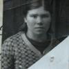Ермакова Анастасия Павловна