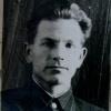 Дубров Семен Федосеевич