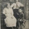 Кустанайские татары