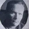 Евлампиев Николай Иванович