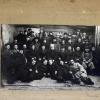 Кустанайская городская конференция РКП(б) 1925 г