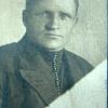 Иванов Михаил Терентьевич