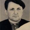 Старикович Аркадий Францевич