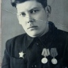 Смольков Иван Павлович