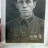 Павлюченко Василий Петрович