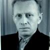 Шакин Анатолий Тимофеевич