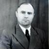 Харченко Кузьма Иванович