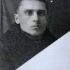 Павенко Ефим Семенович