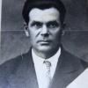 Шаров Павел Михайлович