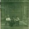 Крупчатная лавка торгового дома Г.Ф.Уразаева. Кустанай. 1915 год