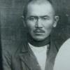 Букебаев Аубакир