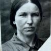 Глазница Варвара Захаровна