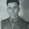 Сербин Иван Данилович