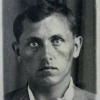Махно Петр Тимофеевич