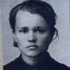 Андрусенко М.